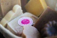 Savons artisanaux. Les Savons De Carole ont pensé à tout le monde! Du plus petit au plus grand, des peaux fragiles aux peaux dures :-) Chacun son savon!! Carole, Artisanal, Cheese, Ayurvedic Plants, Soaps, World, Everything
