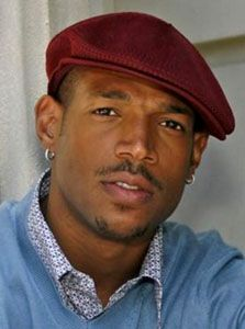 Marlon Wayans, And EVERY other Wayans that ever lived.