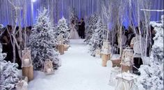 "My Fair Wedding"" Recap - Snow White Bride - Budget Fairy Tale"