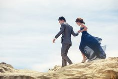 Ilocos, Palawan, Darwin, Picture Poses, Destination Wedding Photographer, Philippines, Compliments, Ms, Composition