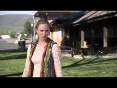 Storm Rider (2013) - YouTube