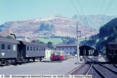 Station To Station, Locomotive, Diesel, Train, Cars, Pictures, Vehicles, Diesel Fuel, Autos