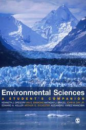 Relax and read this  Environmental Sciences - http://www.buypdfbooks.com/shop/technology/environmental-sciences/ #SimmonsIanGregoryKJBrazelAnthonyDayJohnWYanezArancibiaAlejandroKellerEdwardASylvesterArthurG, #Technology