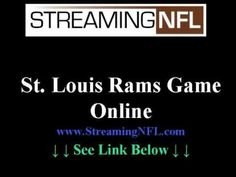 Watch Seahawks Game Online   Seattle Seahawks Live Steaming Games --> http://www.youtube.com/watch?v=Hb8UyxwlK8c