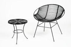 Witte Rieten Stoel : 14 beste afbeeldingen van rotan stoelen