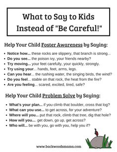 Parenting Advice, Kids And Parenting, Gentle Parenting, Peaceful Parenting, Parenting Classes, Parenting Memes, Pregnant Mom, First Time Moms, Kids Come First