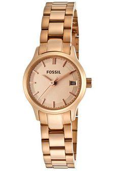 Fossil ES3167 Watch