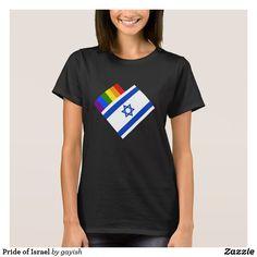 Shop Green and Black Chihuahua Silhouette T-Shirt created by PaintedDreamsDesigns. Love T Shirt, Shirt Style, Utah, Anti Trump T Shirts, Tattoo T Shirts, Tattoos, Tank Top Shirt, Funny Shirts, Fitness Models
