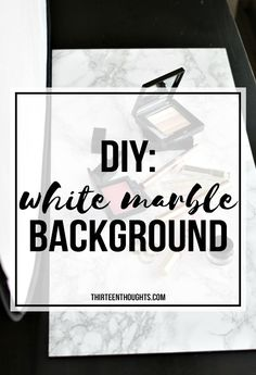 Background ideas for product photography. I'm so overwhelmed by the amount of love I've received from you guys over the last two days and I want to thank Background For Photography, Photography Backdrops, Photography Tutorials, Photography Tips, Photo Backdrops, Product Photography, Background Diy, What To Sell, Photo Backgrounds