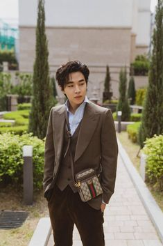 Henry Lau, Btob, Super Junior, Mochi, Monsta X, Korean, Actors, Korean Language, Actor