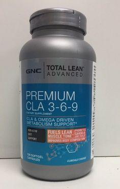 Producto para bajar de peso gnc products