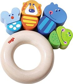 HABA Jungle Caboodle Rattle HABA https://www.amazon.com/dp/B0033LY7F2/ref=cm_sw_r_pi_dp_x_6eE1xbBKRD428