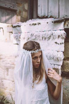 robes de mariée Lorafolk