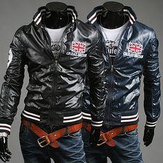 Great Britain Men Fashion Windbreaker Zip Jacket . Shop Now At  http://sneakoutfitters.com/collections/new-in/products/great-britain-men-fashion-windbreaker-zip-jacket-ao-cybm-mw-6900-so85