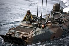 Japan certified its Amphibious Rapid Deployment Brigade in joint exercise with US marines