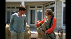 Katie Fforde: Egy rész belőled (2012) - teljes film magyarul Movies, Movie Nights, Youtube, Amigurumi, Films, Cinema, Movie, Film, Movie Quotes