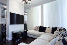 Custom Curtains Maker, Bedroom Interior Curtains