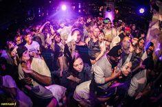 www.grp8play.com.br  #groovelicious #lionsnightclub #maseo #delasoul #djmaseo #tamenpi #grupo8ito #grupo8itoplay