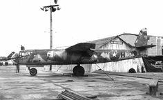 Arado_Ar-234B-2. No 140311