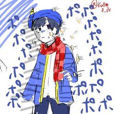 Embedded Anime, Cartoon Movies, Anime Music, Animation, Anime Shows