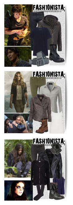 """""""The 100 - style"""" by bebe6121985 on Polyvore featuring Oris, men's fashion and menswear"""