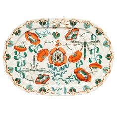 I pinned this iittala Korento Serving Platter from the Colorwheel: Mandarin & Mint event at Joss and Main! Shops In Bath, Hippie Couple, Bridal Registry, Christmas Gifts For Her, Serving Plates, Serving Dishes, Joss And Main, Ceramic Pottery, Ceramic Tableware