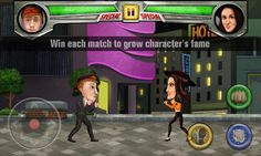 #android, #ios, #android_games, #ios_games, #android_apps, #ios_apps     #Celebrity:, #Street, #fight, #celebrity, #street, #game, #characters, #fighter, #youtube, #dan, #tdm, #fighters, #fights, #games, #skin, #ali, #a, #download, #free, #mod, #apk, #google, #play, #with, #youtubers    Celebrity: Street fight, celebrity street fight, celebrity street fight game, celebrity street fight characters, celebrity street fighter, celebrity street fight youtube, celebrity street fight dan tdm…