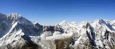Island Peak Climbing | Island Peak in Nepal
