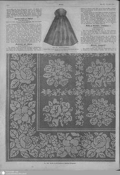 118 [210] - Nro. 27. 15. Juli - Victoria - Seite - Digitale Sammlungen - Digitale Sammlungen