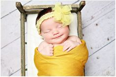 Results from the Cutest Kids Photo Contest. Adorable and inspiring for your next child photo shoot#Repin By:Pinterest++ for iPad#