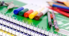 Dia do Designer Dia Do Designer, Alabama, Interactive Student Notebooks, Science Notebooks, Student Journals, Back To School Deals, Bell Work, Tot School, Middle School