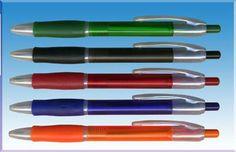 Stylo publicitaire robuste à prix discount, 0,40 par 250 marquage compris, il faut juste ajouter la tva et le transport. Tva, Transport, Ajouter, Impression, Pens, Fresh, Color