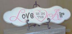 so cute love the shape of the board