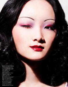 #ClippedOnIssuu from Jute Magazine - Volume XVIII