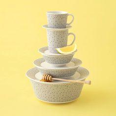 Susanna Vento for Arabia Mainio Sarastus Anton, Marimekko, V60 Coffee, Finland, Coffee Maker, Kitchen Appliances, Shapes, Tableware, Home