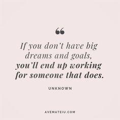 Quotes – Ave Mateiu
