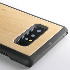 Snakehive Samsung Galaxy Note 8 Natural Wooden Real Wood Grain Back Case Cover   eBay Samsung Galaxy Note 8, Real Wood, Wood Grain, Cover, Ebay