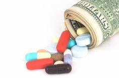 Fazenda adota lista de preço máximo ao consumidor para apurar o ICMS de medicamentos em São Paulo