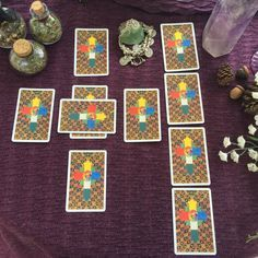 A Few Facts On Tarot Psychic Reading Tarot cards have been used for centuries to foretell how a persons life will turn out or how a certain event will come to pass in the future. Now more than ever…