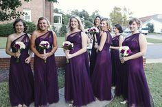 Wtoo 239 Bridesmaid Dress   Weddington Way