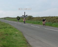 DAY 1 240 MILES FOR BROOKIE TdYSportive(20a)