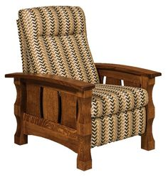 Browse Amish furniture online with Cabinfield. We provide living, lawn, and patio furniture that's handcrafted solid wood with premium finishes. Diy Living Room Furniture, Amish Furniture, Fine Furniture, Furniture Sets, Living Room Seating, Living Room Sofa, Living Room Decor, Wooden Sofa Designs, Wooden Sofa Set