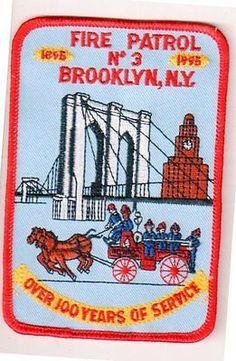 COMPANY-FIRE-PATCH-FDNY-NEW-YORK-CITY-FIRE-PATROL-3-BROOKLYN