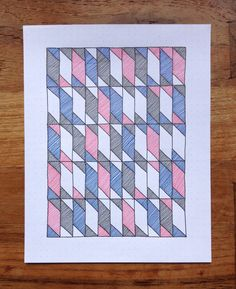 geometriquilt_ss13