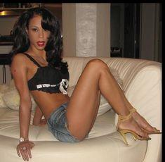 Heather Hunter Porn clip grote kont Latina orgie