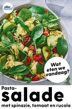 My Recipes, Cobb Salad, Foodies, Nom Nom, Bbq, Drinks, Healthy, Salads, Barbecue