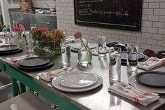 haven's kitchen - Supper Club