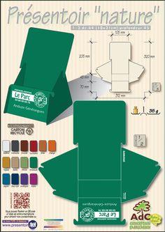 http://www.adc-serigraphie.com/telechargements_site/presentoir_carton_recycle_couleur_nature_10x21.pdf
