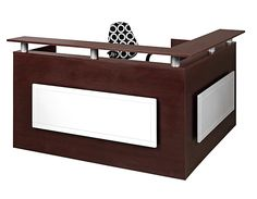 Reception Counters - We have some amazing reception Counters. Let us know and we can give you a price Reception Counter, Magazine Rack, Amazing, Furniture, Home Decor, Decoration Home, Room Decor, Home Furnishings, Home Interior Design