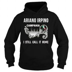 Campania-Ariano Irpino - #mom shirt #tee pee. ADD TO CART => https://www.sunfrog.com/LifeStyle/Campania-Ariano-Irpino-Black-Hoodie.html?68278